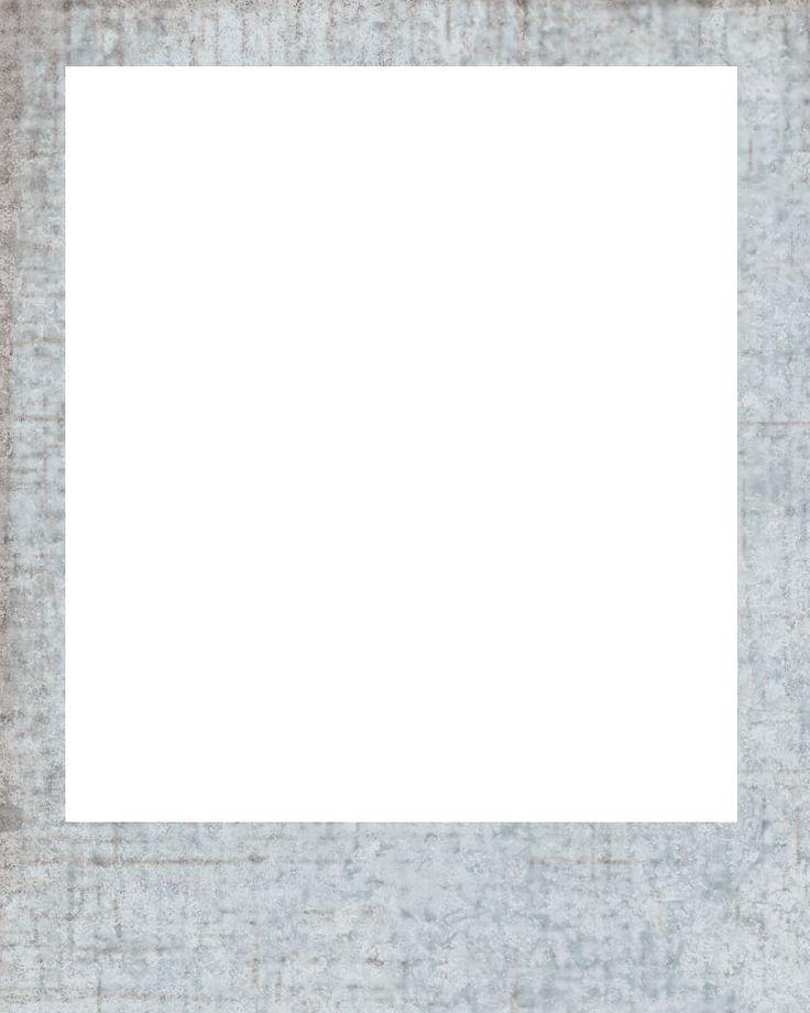 8 best stuff images on Pinterest Polaroid frame, Its okay and Pin it - polaroid template