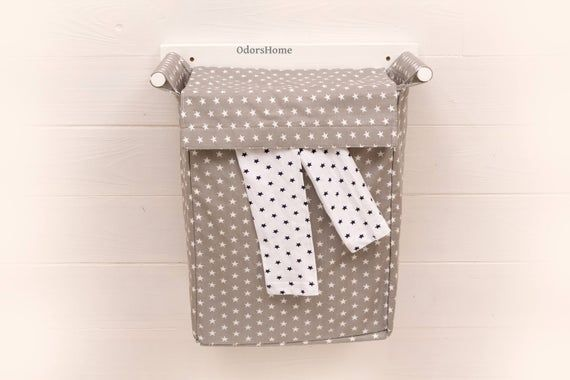 Wooden Laundry Basket Floating Laundry Hamper With Lid Wood