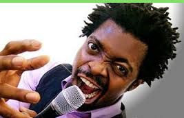 Pidgin English on stage has limited our comedians says Basketmouth   A top-notch comedian Bright Okpocha Also popularly known as Basketmouth Said that use of Pidgin English on stage by our Nigerian comedians had limited their exposure and popularity. Basketmouth told the News Agency of Nigeria (NAN) in Lagos that many comedians would have gotten international fame and recognition if they were entertaining in English. He said that Nigerian comedians also needed to step up their game in order…