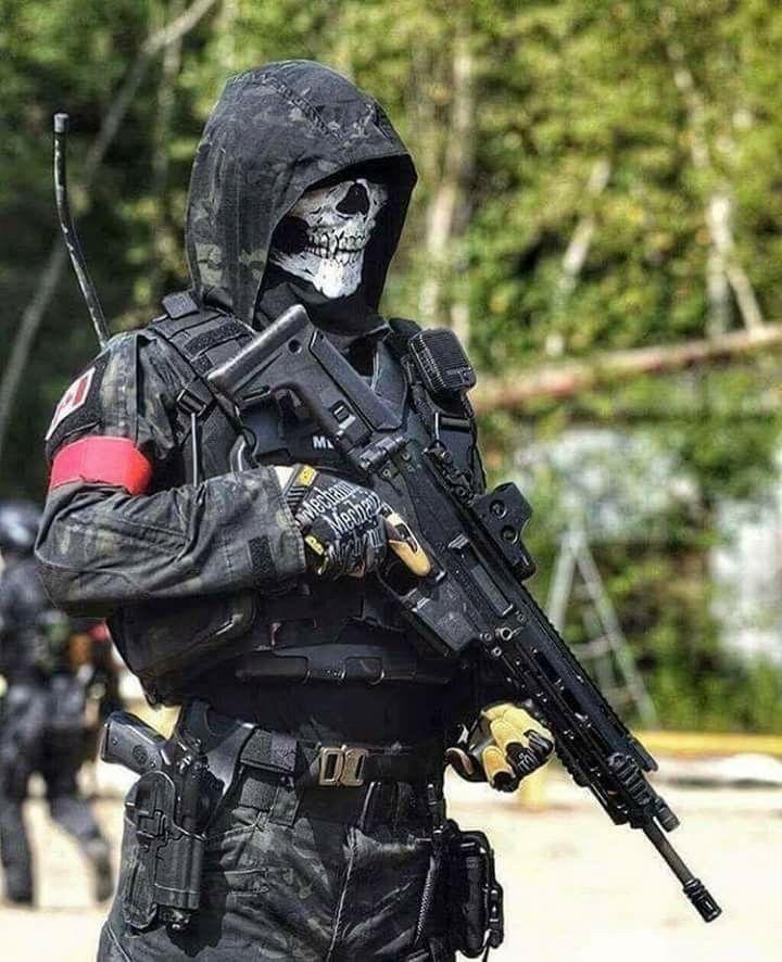 год затрагивает спецназ в крутых масках фото консультации