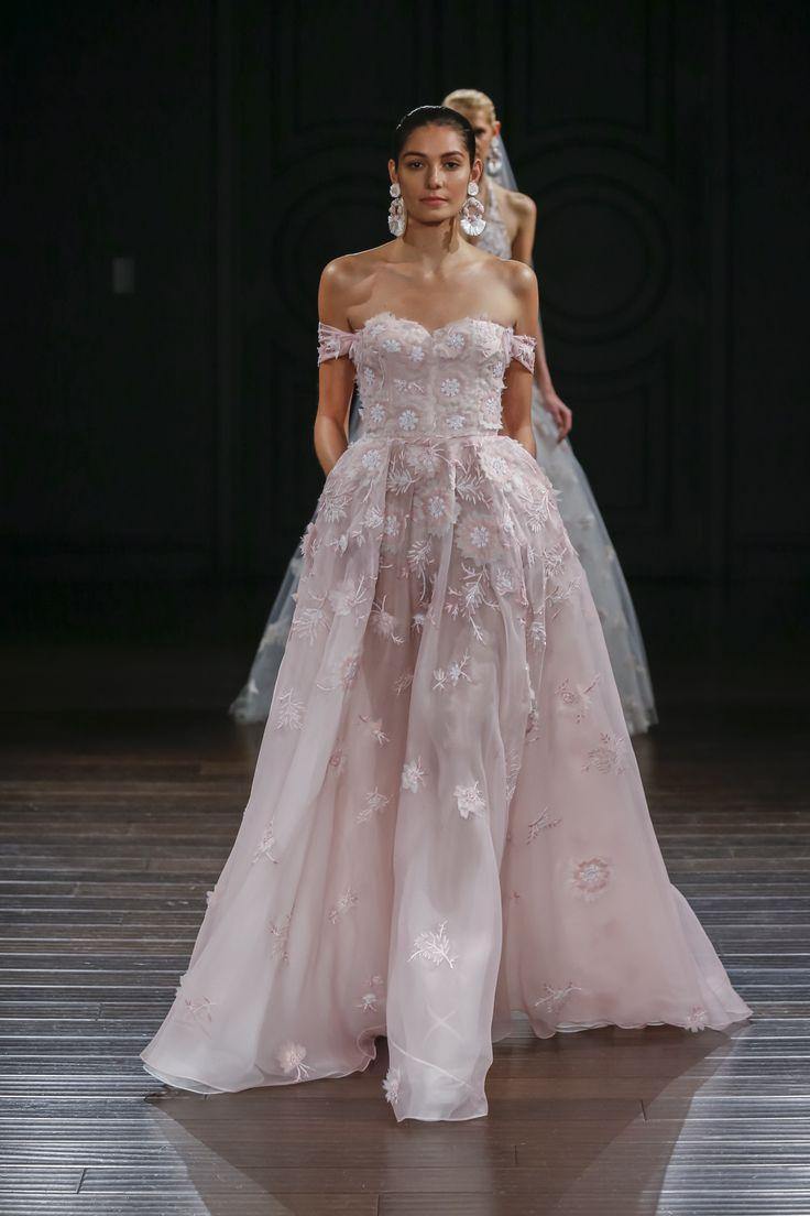 Beste Hochzeitskleider Edmonton Zeitgenössisch - Brautkleider Ideen ...