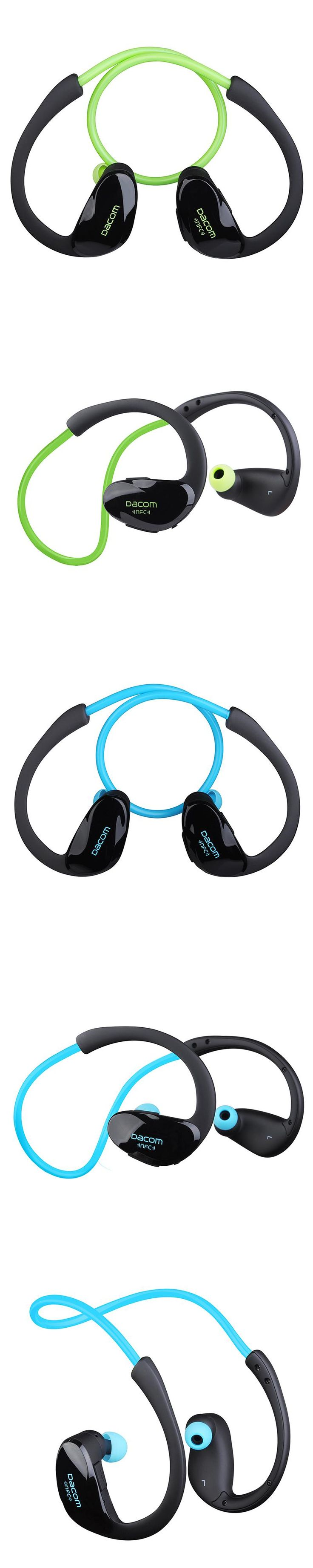 Over ear earbuds waterproof - beats over the ear earbuds