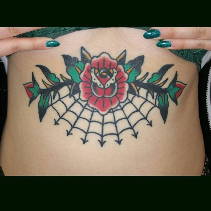 Underboob Tattoo Quotes Quotesgram: The 25+ Best Underboob Pics Ideas On Pinterest