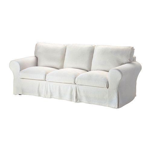 1000 ideas about ektorp sofa cover on pinterest furniture design ektorp sofa and cheap sofas. Black Bedroom Furniture Sets. Home Design Ideas