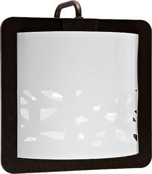Lampy oświetlenie - VIVA kinkiet 19622 Sigma