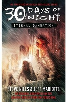 Raising the stakes in an already perilous situation, the elite members of a clandestine government sect have taken it upon themselves to become the arbiters of pain and violence against one of the…  read more at Kobo.
