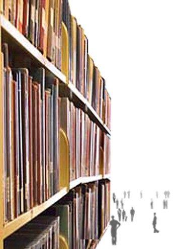 BAAS Arquitectura || Juzgados de Sant Boi de Llobregat (Barcelona, España) || 2006