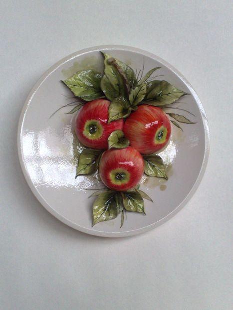 Gallery.ru / Кубанская керамика - Идеи из интернета 2 (лепка) - verravolg