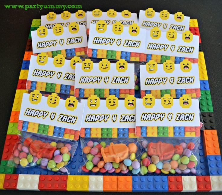 sachet-bonbon-lego-anniversaire-cadeau-pate-sucre