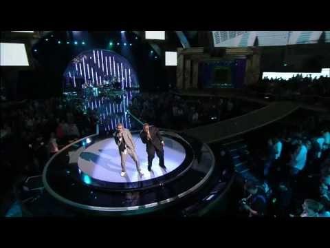 Justin Timberlake / VMA 2006