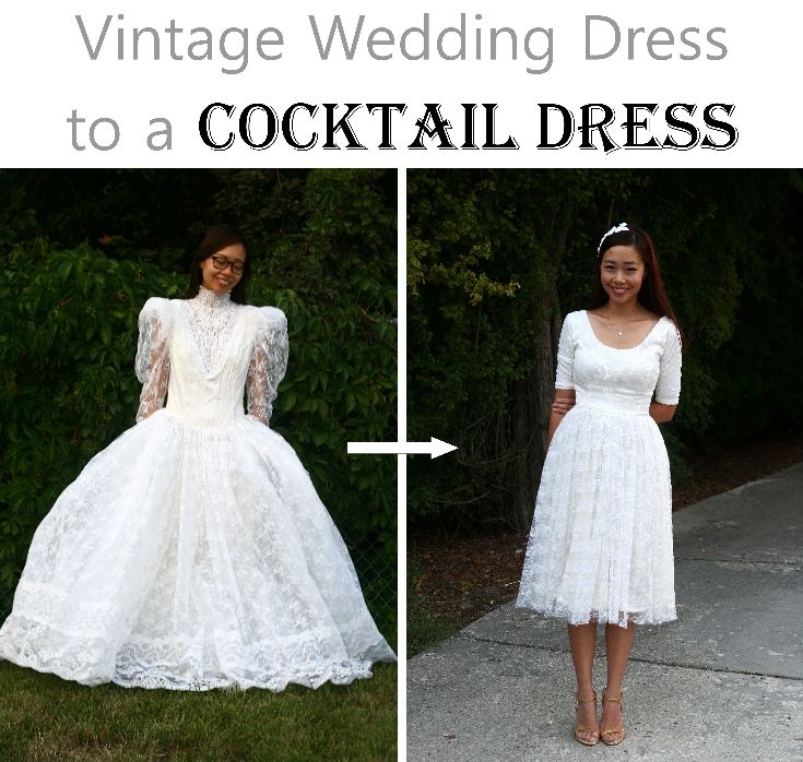 165 best Wedding gown into christening or communion images on ...