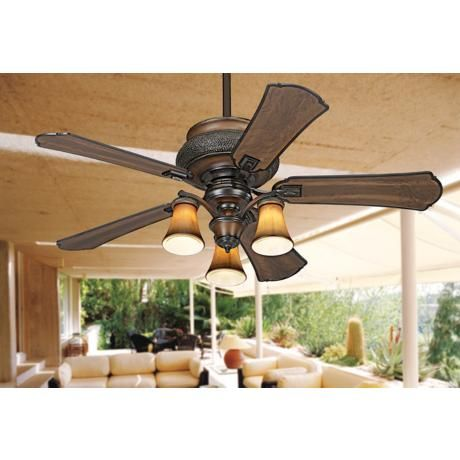 1000 Images About Ceiling Fans On Pinterest Outdoor