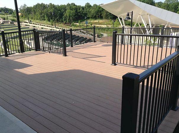 Best 25 deck estimator ideas on pinterest wood for for Balcony cost estimator