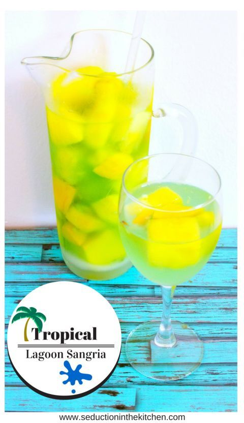 102 best quench your thirst images on pinterest cocktail for Cocktail 102