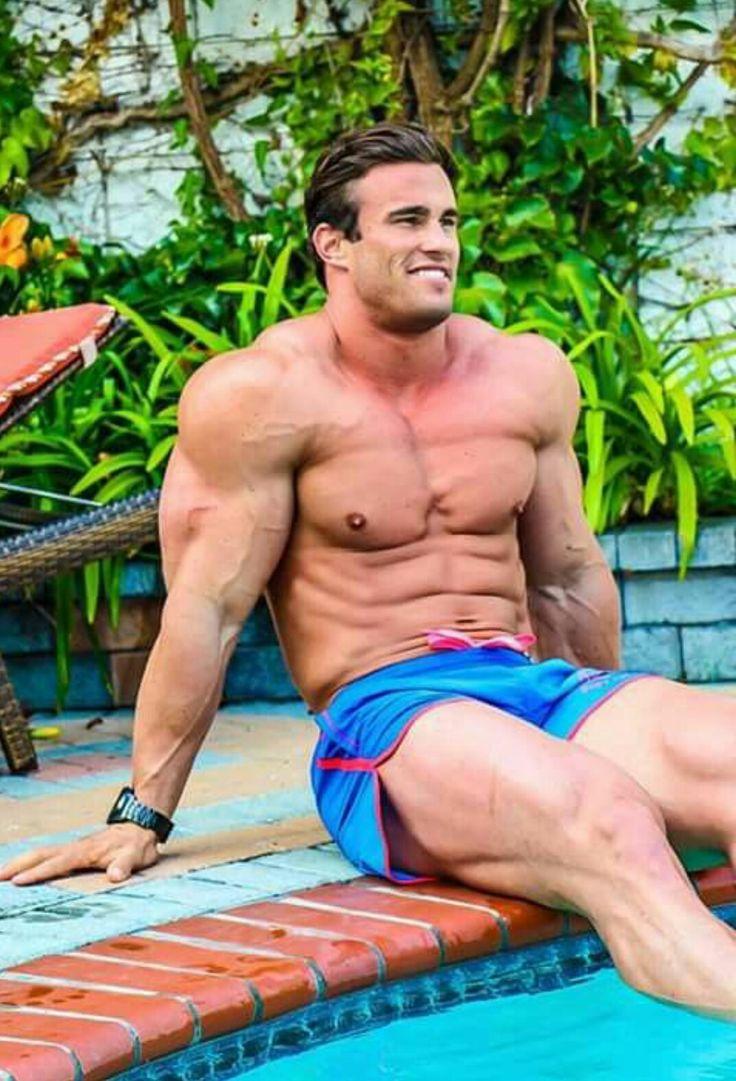 Jake Mclennen Nude Ele 599 best men 993 images on pinterest | attractive guys, beautiful