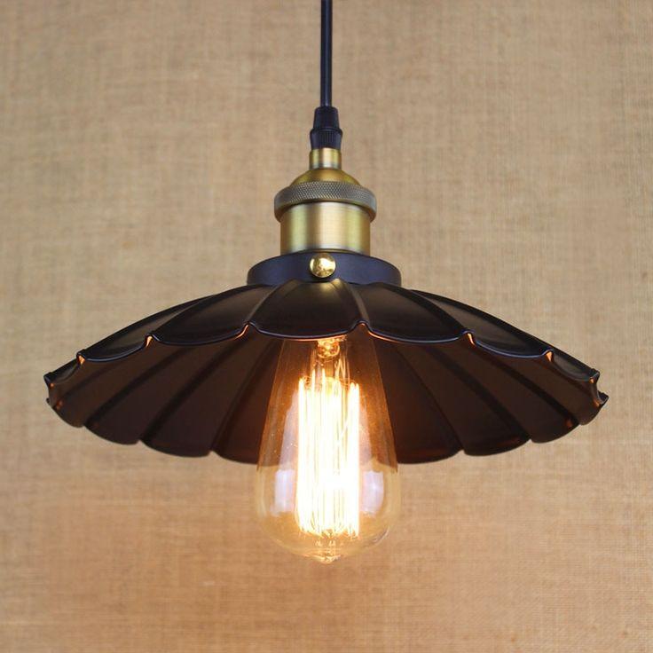 28.49$  Watch here - https://alitems.com/g/1e8d114494b01f4c715516525dc3e8/?i=5&ulp=https%3A%2F%2Fwww.aliexpress.com%2Fitem%2FEdison-Loft-RH-Industrial-Warehouse-Pendant-Lights-American-Country-Lamps-Vintage-Lighting-for-Restaurant-bar-pendant%2F32653235552.html - Edison Loft RH Industrial Warehouse Pendant Lights American Country Lamps Vintage Lighting for Restaurant/bar pendant lights