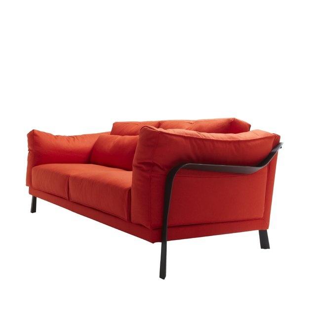 22 best living dinning room ideas images on pinterest ad. Black Bedroom Furniture Sets. Home Design Ideas
