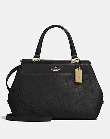 95aa8cc433c COACH Grace Bag - Women s Handbags