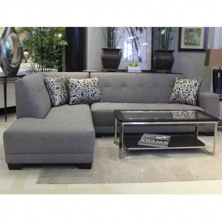 leather sectional sofa houston