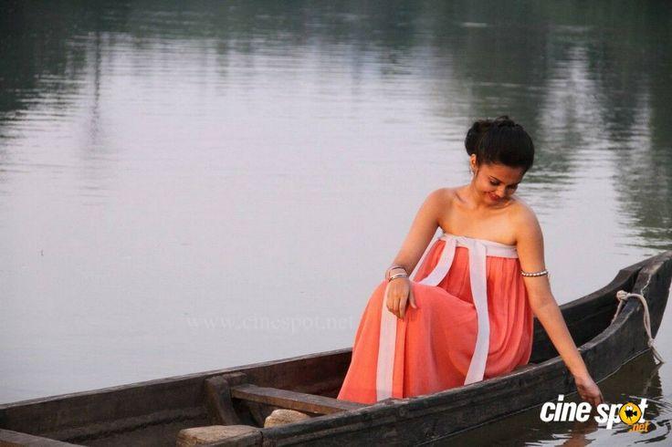 http://www.cinespot.net/gallery/d/2140431-1/Pragathi+Chourasiya+in+Basthi+_9_.jpg