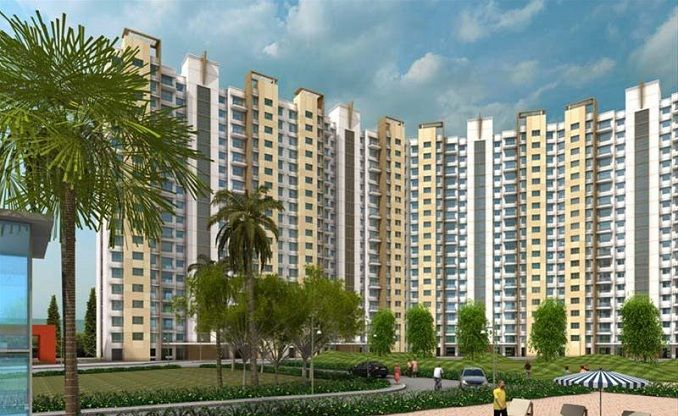 https://sites.google.com/site/toplodhapalava/  Read This About Palava City,  Lodha Palava Dombivali,Lodha Palava Dombivali East,Lodha Palava Mumbai,Lodha Palava Dombivali East Mumbai,Lodha Palava Dombivali Mumbai  Net inventory is delimited as all of the property which proffers satisfying fiscal benefits.
