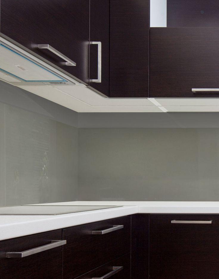 Tile effect kitchen splashback panels latex self leveling compound screwfix