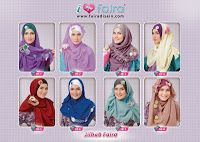 Grosir busana muslim murah: Cara Merawat Jilbab Yang Baik Dan Benar