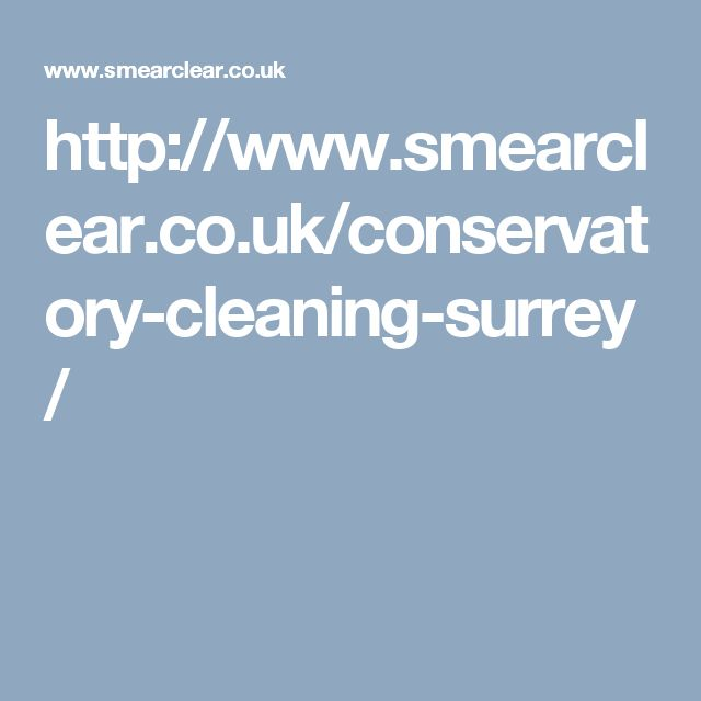 Smear clear is cleaning company situated in the heart of Farnham. We have the most expert. The team, with the great experience in the field of cleaning. We offer the most reliable cleaning services. The wide range of services includes. House window cleaning, Office window cleaning, Cladding cleaning, Gutter cleaning, Signs and facial cleaning, Canopies cleaning, Solar panels, Conservatory Cleans.