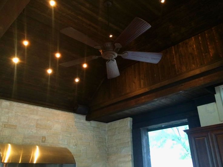 40 best outdoor fans dallas landscape lighting installs images on