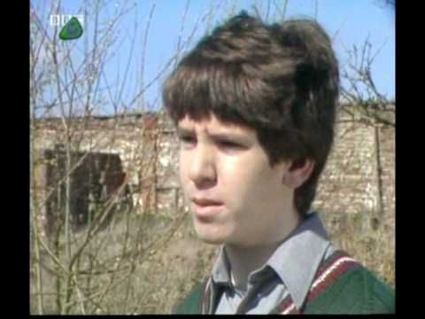 Look and Read: Dark Towers (1 of 10). Love  love loved this when I was about 7. This was filmed in Knole House/Knole Park near me in Sevenoaks. I was mysteriously drawn there obviously...