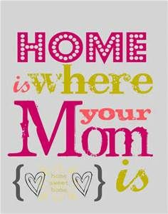 Mother Day Quotes Gorgeous 16 Best Mother's Day Quotes Images On Pinterest  Mother's Day