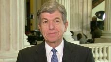 Sen. Roy Blunt on planned GOP response to State of the Union | Fox News Video