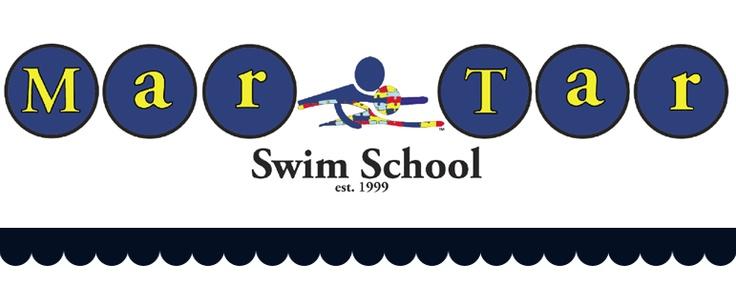 MarTar Swim School