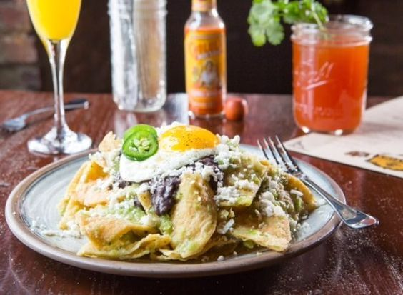 Best Brunch In Pittsburgh Bottomless Mimosas En And Waffles Mary Pa