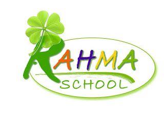Nel carrello di Chicca: Rahma School, una splendida realtà che ha bisogno ...