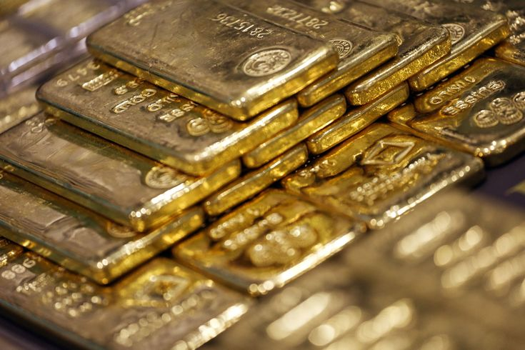 UNITED STATES – Gold prices are on the threshold of the most powerful growth. It is possible that an ounce of precious metal this year will rise in price to $ 1600 or even higher. Gold as an asset has a rather complex pricing, more precisely, it is difficult to predict. The fact is that...