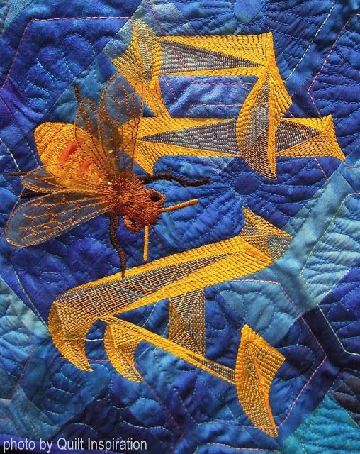 67 Best Pacific International Quilt Show Images On Pinterest