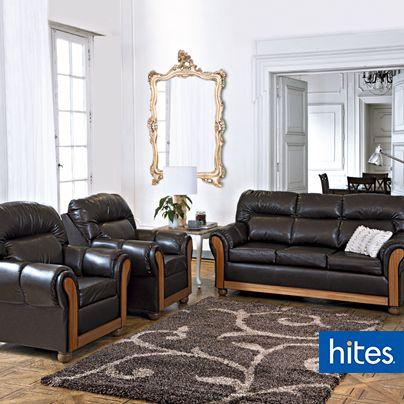 Entrégale a tus espacios todo el estilo elegante y clásico para compartir momentos especiales.
