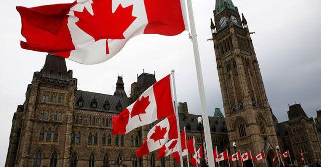 [CARLA SAIVA] Quem está interessado em imigrar para o Canadá já ficou sabendo que o processo sofrerá mudanças a partir de 1º de janeiro de 2015, e passará a ser feito através de um modelo chamado Express Entry. Veja como participar.