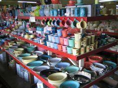 Fiestaware,Fiestaware outlet, fiestaware dishes, fiestaware dinnerware, fiestaware colors