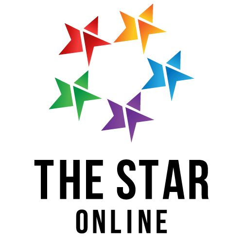 Three new nodes for Iskandar will further boost development of region - Business News   The Star Online