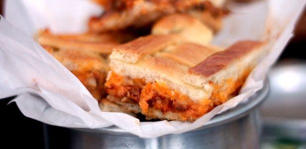 Pizzolo - UOL Estilo de vida