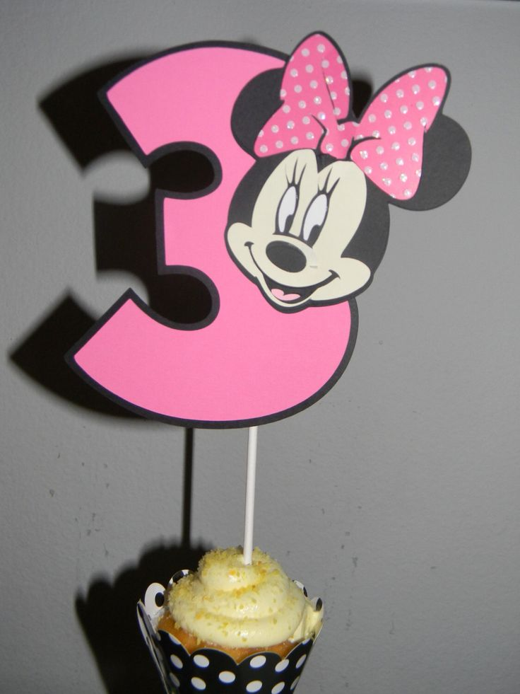 minnie mouse cake topper 1000 ideas about minnie mouse cake topper on 5944