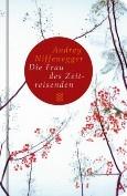 Die Frau des Zeitreisenden ~ Audrey Niffenegger