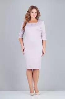 знатная дама женская одежда больших размеров: 25 тыс изображений найдено в Яндекс.Картинках
