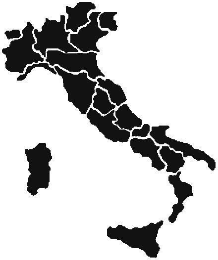 Mappa dell'Italia Catania:fallisce operazione aligrup, licenziamenti punti vendita COOP http://www.crisitaly.org/notizie/catania-lavoro-fallisce-loperazione-aligrup-scattano-i-licenziamenti-nei-punti-vendita-coop/