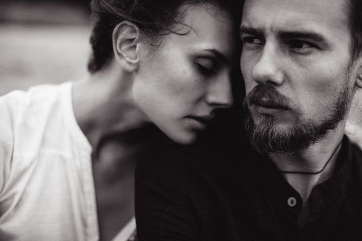 Editors' Selection 2018-03-22 » Lovers of the Tide « Ⓒ Photographer Alexander Kuzmin Photography ★2  https://strkng.com/s/gqk  Portrait / Asia / Russian Federation / St. Petersburg https://strkng.com/en/photographer/Alexander+Kuzmin+Photography/    #strkng #Portrait #St._Petersburg #Asia #Russian_Federation #Alexander_Kuzmin_Photography #bestof #international #contemporary #photography #couple #lovers #doubleportrait #bw #monochrome #sepia #beard #love