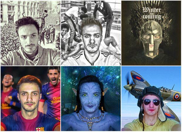 (foto) Ghid de la Chiril: Cum să faci cele mai originale selfie-uri http://diez.md/2014/07/18/foto-ghid-de-la-chiril-cum-sa-faci-cele-mai-originale-selfie-uri/