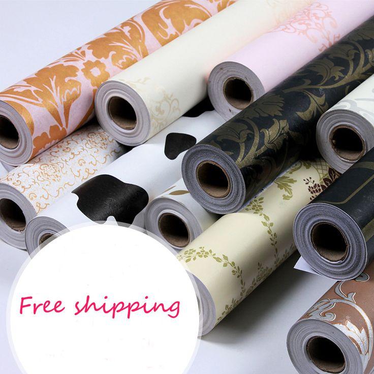 Cheap Wall Paper best 25+ 3d wallpaper for home ideas only on pinterest | cheap