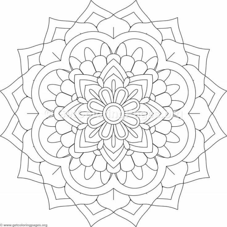 3208 Best Adult Coloring Techniques Images